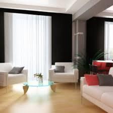 living room curtain ideas modern living room ideas amazing images living room curtain ideas modern