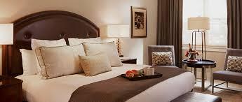 Aspen Bed And Breakfast Limelight Hotel Aspen U0027s Modern Luxury Hotel U0026 Resort