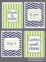 Pictures Of Kids Bathrooms - 25 best home boy u0027s bathroom images on pinterest kid bathrooms