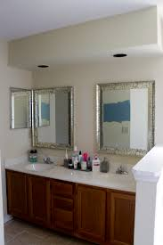Home Design Outlet Center Bathroom Vanities Home Design Outlet Center Shop Bathroom Vanities Bathroom Cabinets