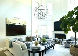 home design story rooms two story family room curtains breathtaking custom 2 living home