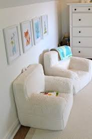 Toddler Reclining Chair Toddler Recliners Foter