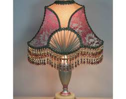 Cool Lamp Shade Lamps Awesome Lamp Shades Miami 37 For Spinning Lamp Shade With