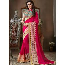 indian wedding dress shopping indian wedding dress shopping ideas for plus size brides