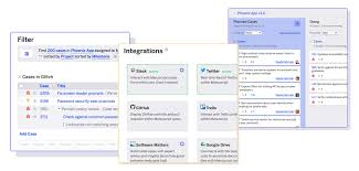 149 Best Work From Home Introducing Manuscript U2013 Fog Creek Software U2013 Medium