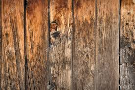 rustic wood vintage rustic wood background stock photo picture and
