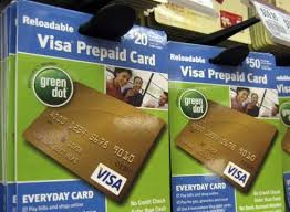 pre paid credit cards ten alternatives to credit cards