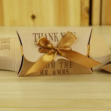 discount themed gift boxes wholesale 2018 themed gift boxes