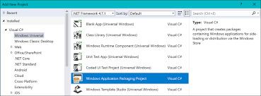 visual studio 2017 update 4 makes it easy to modernize your