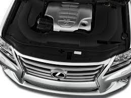 lexus lx 570 model change image 2015 lexus lx 570 4wd 4 door engine size 1024 x 768 type