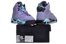 New Light Up Jordans Authentic Classic Air Jordan 6 Sale Outlet Up To 72 Off