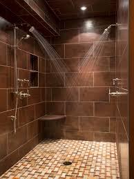 25 modern bathroom shower design ideas bathroom design