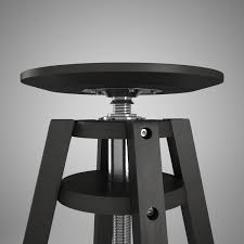 salt marsh cottage ikea kitchen island hack bar stools ideas