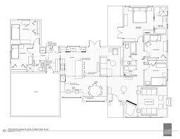 house interior design plans ccsrinteriordesign