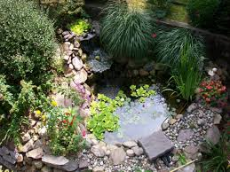 townhouse deck designs small goldfish pond ideas small garden