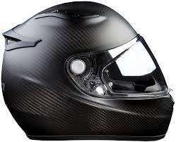carbon fiber motocross helmet 549 99 klim k1r karbon raw carbon fiber ece dot full 1005210