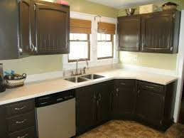 kitchen best 20 rustoleum countertop ideas on signup painting