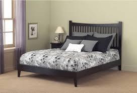modern headboards bed frames wallpaper high resolution modern wood headboard home