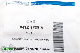 ford 7 3l powerstroke diesel crankcase ccv breather o ring vent
