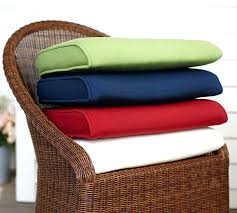 Waterproof Patio Chair Covers by Covers For Outdoor Chair Cushions Outdoor Patio Cushion Covers