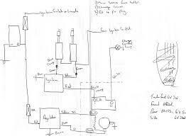puch 175 svs wiring diagram using electronic dynamo regul u2026 flickr