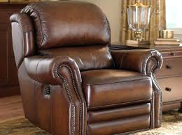 Power Leather Reclining Sofa by Sofa Red Leather Reclining Sofa Wonderful Red Leather Power