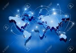world map stock image world globe images stock pictures royalty free world globe