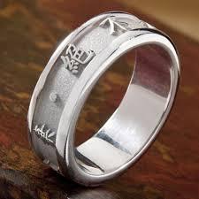 symbol of ring in wedding symbol ring