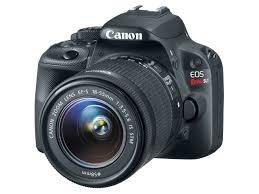 black friday deals dslr canon eos 100d rebel sl1 black friday u0026 cyber monday deals u0026 sales