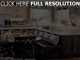 kitchen design consultants home decoration ideas