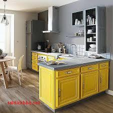recouvrir meuble de cuisine peinture pour formica cuisine recouvrir meuble cuisine
