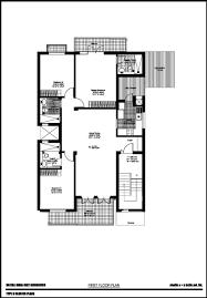 floor plans of vatika premium floors vatika premium floors