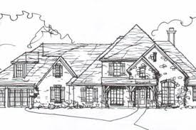 european style house plans european style house plan 4 beds 3 00 baths 3260 sq ft plan 141 213