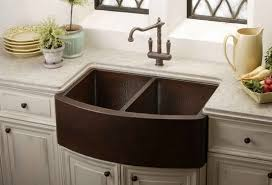 Home Depot Delta Kitchen Faucets Kitchen Island Home Depot Delta Sink Faucets Updating Cabinets Diy