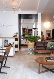 home interiors store 7 must visit home decor stores in greenpoint vogue