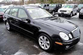 2009 mercedes e350 wagon 50 best mercedes station wagon 2009 for sale