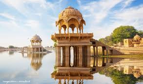 best place to travel images 10 best places to visit in november in india jpg