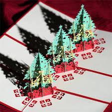 unique christmas cards dw cs38 unique christmas cards paper greeting card