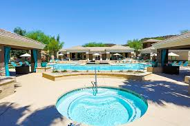 Adobe Ft by Pools Gallery Safari Pools U0026 Landscaping 480 633 6494