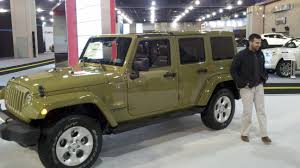 jeep car 2016 jeep 2016 jeep wrangler new car used ninetycars