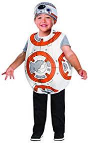 amazon star wars force awakens child u0027s rey costume