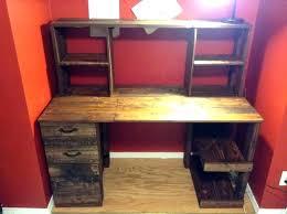 Built In Desk Ideas Desk Ideas Desks Ideas Best Desk Ideas