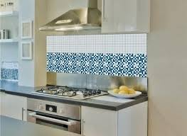 sticky backsplash for kitchen kitchens top how to install a backsplash how tos diy