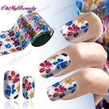 popular nail designs blue buy cheap nail designs blue lots from