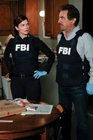 Fbi Halloween Costume Criminal Minds Twitter