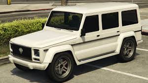mercedes jeep 2016 dubsta gta wiki fandom powered by wikia
