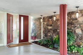 home remodeling website design carlsbad home remodeling u0026 architectural design lars remodeling