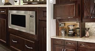 Design Your Kitchen Layout 7 Creative Ways To Design Your Kitchen Layout For Entertaining