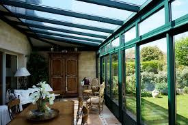 amenager une veranda 100 amenager une veranda décoration aménagement terrasse