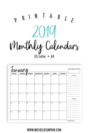 the 25 best 2019 calendar ideas on pinterest calendar 2019